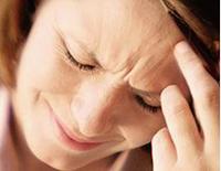 Травмы надколенника симптомы и лечение
